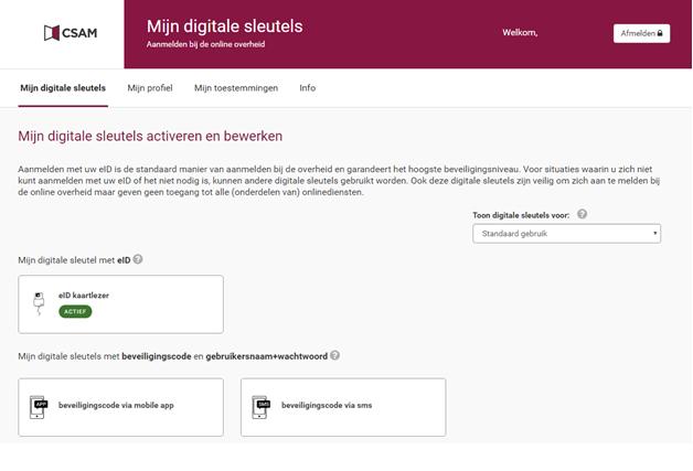 toestemming_herroepen_1.png